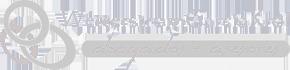 WGK Abogados Logo